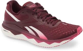 Reebok Floatride Run 2.0 Running Shoe