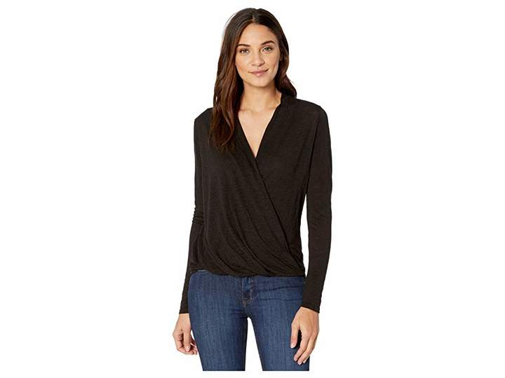 b684f6b4b14 Brooklyn Top - ShopStyle
