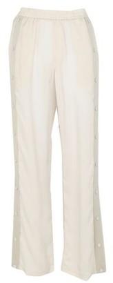 artica-arbox Casual trouser