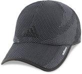 adidas Adizero ClimaCool Cap