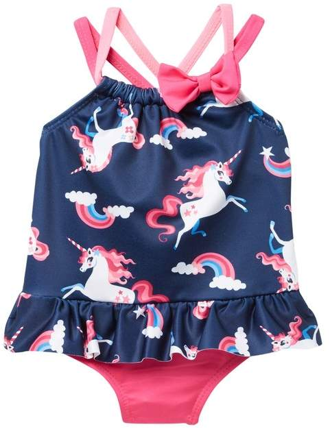 8506d60b4 Unicorn Swimsuit - ShopStyle