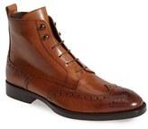 To Boot Men's 'Brentwood' Wingtip Boot