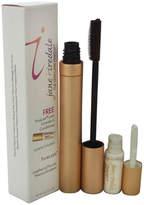 Jane Iredale 0.25Oz Brown Purelash Lengthening Mascara
