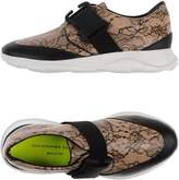 Christopher Kane Low-tops & sneakers - Item 11117311