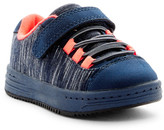 Carter's Chase Sneaker (Toddler & Little Kid)