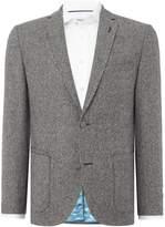 Men's WP Winslow donegal jacket
