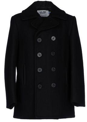 Schott Coat
