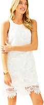 Lilly Pulitzer Marlissa Lace Shift Dress