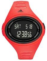 adidas ADP6129 Red/Black Analog Quartz Unisex Watch