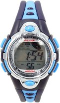 Aivtalk Kids Boys Watches Water Resistant Chronograph Digital Sports Watch For Child With Time,Date,Week,Count Digit,Chime,El-Light