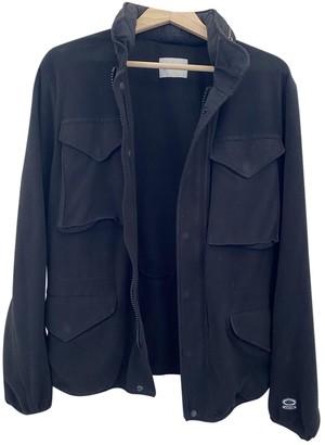 Visvim Black Other Jackets