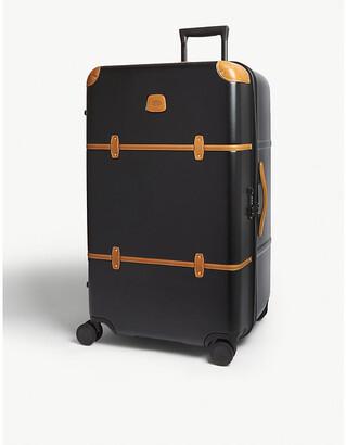 Bric's Bellagio XL four-wheel suitcase 81.5cm