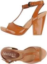 Miezko Sandals - Item 11199972