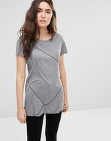 Cheap Monday Trim T-shirt