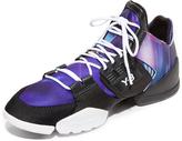 Y-3 Kanja Sneakers