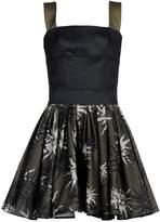 Fausto Puglisi Short dresses - Item 34714214