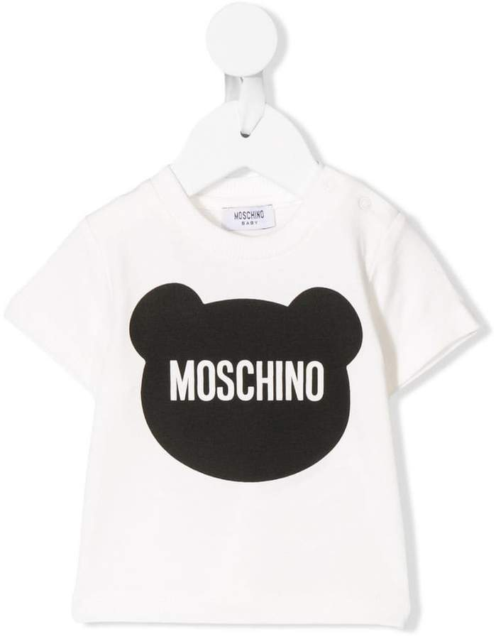1edab6e08 Moschino Kids' Clothes - ShopStyle