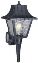 Westinghouse Angelo Brothers 66860 One-Light Wall Lantern