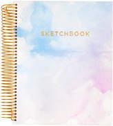Eccolo Watercolor Wire-Bound Sketchbook