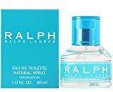 Ralph Lauren Ralph by for Women, Eau De Toilette Natural Spray, 1 Ounce