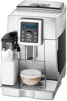 De'Longhi ECAM23450SL Espresso Maker, Magnifica Digital Super Automatic