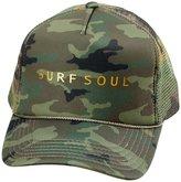 O'Neill Surf Soul Trucker Hat 8154907