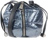 Dirk Bikkembergs Cross-body bags - Item 45347775