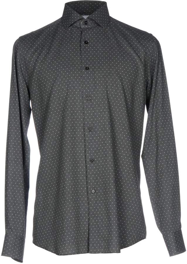 Xacus Shirts - Item 38665527II
