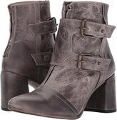 Freebird Joey Women's Shoes