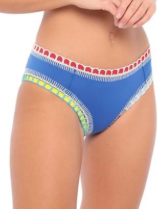 Kiini Bikini bottoms