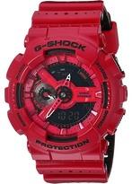 G-Shock GA-110LPA