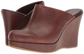Cordani Augustine Women's Wedge Shoes
