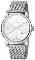 Wenger URBAN CLASSIC VINTAGE Men's watches 01.1041.121