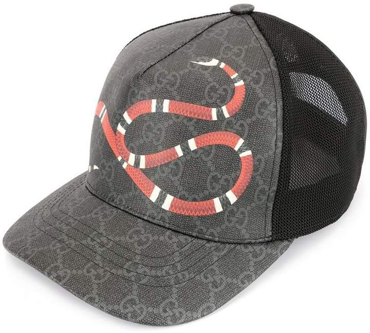 939f3f54 Gucci Cap - ShopStyle