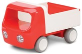 Kid o Tilting Dump Truck - Ages 1+
