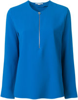 Stella McCartney Arlesa blouse