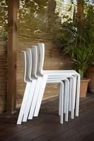Gandia Blasco Basic Chair (Set of 4)
