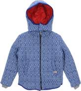 Myths Synthetic Down Jackets - Item 41662172