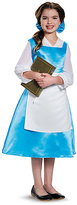 Disguise Belle Costume Set
