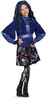 Disguise Disney Descendants Evie Deluxe Dress-Up Set - Kids