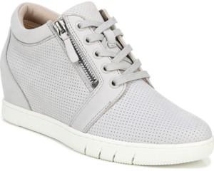 Naturalizer Kai Oxfords Women's Shoes