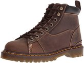 Dr. Martens Men's Alderton Chukka Boot