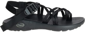 Chaco ZX/2 Classic Sandal - Wide - Women's