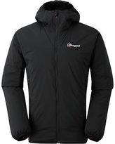 Berghaus Reversa Jacket - Men's