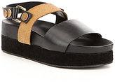 Free People Little Rock Sandals