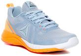 Reebok Print Run 2.0 Sneaker