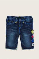 True Religion Geno Toddler/Kids Short