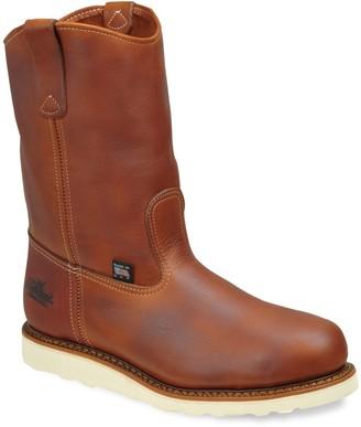 Thorogood American Heritage Wellington Men's Cowboy Work Boots