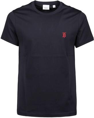 Burberry T-shirt Parker