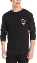O'Neill Men's Centrifuge Long Sleeve T-Shirt